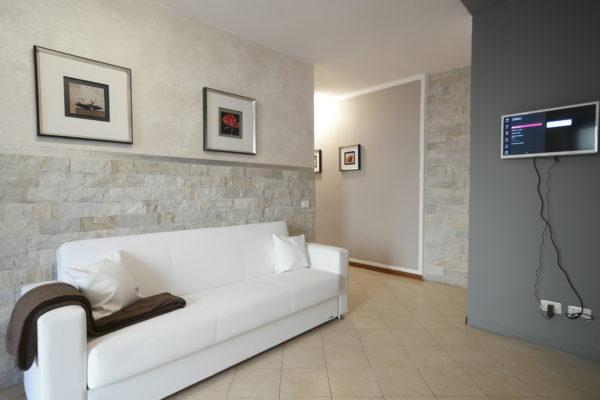 Appartamento Fiera Verona
