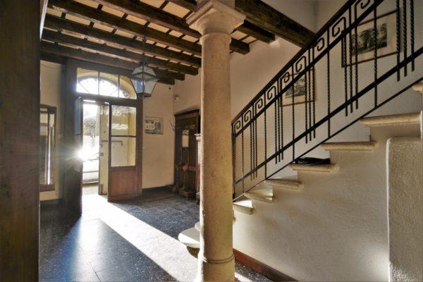 Casa in Valpolicella 12 stanze