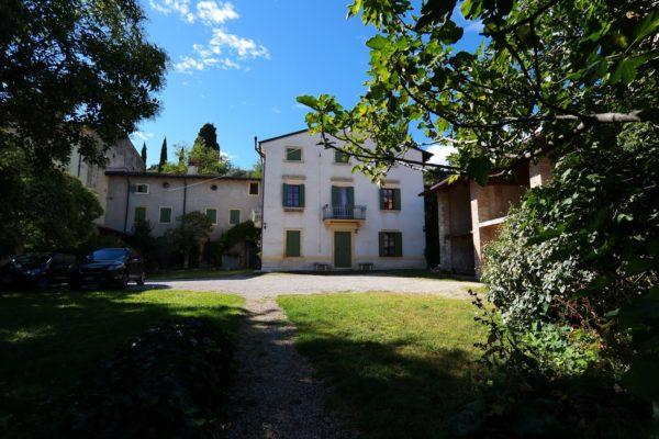 Casale Fasanara