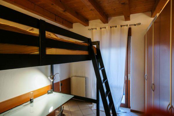 Studios Verona