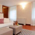 Protetto: Appartamento Centro Verona