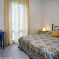 Appartamento Centro Verona