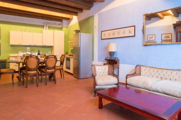 Casa Arco Valpolicella