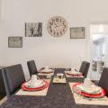 Appartamento arredato zona  Borgo Roma