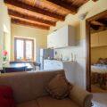 Borgo Roma monolocale basse spese
